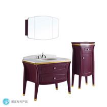 浴室柜(泰国橡木) (奥尼亚)